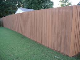 Solid Colour House Fence Wood Stain Behr Canada