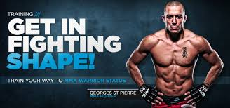 mma s best physiques mma full contact