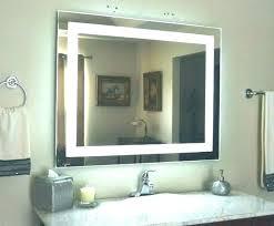 update bathroom mirror 2 old borders