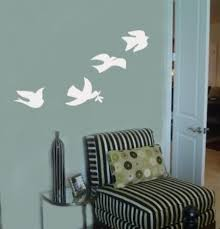 Just Like The White Winged Dove Cool Mom Picks