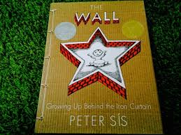Nonfiction Wednesday Finding Freedom In Times Of War Through Dance Li Cunxin A Map Of Dreams Uri Shulevitz And The Beatles Peter Sis Gathering Books