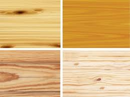 wood wallpaper free stock photos