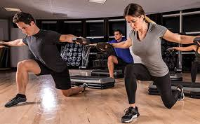 gx24 studio cles 24 hour fitness