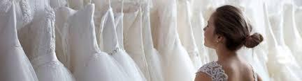 8 best san antonio bridal salons