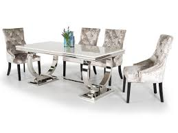 marble dining sets product categories