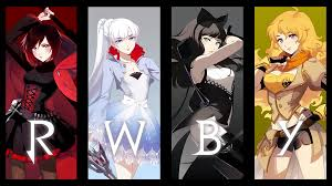 rwby hd wallpapers background images