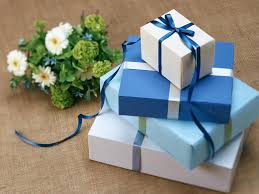 5 great wedding gift ideas to surprise