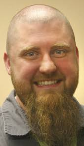 School Board, Position 5: Aaron Bowman, 'seek out partnerships' |  Government | thedalleschronicle.com