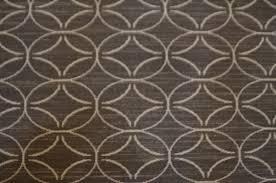 new carpets remnants have arrived