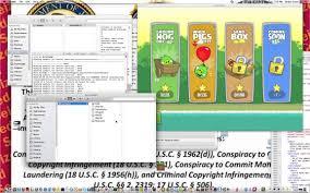 gauslines • Blog Archive • Bad piggies 1.5.1 activation key free