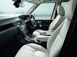 land rover discovery 4 hse luxury 4 jpg