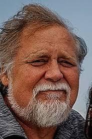Bruce Johnson Obituary - Wauwatosa, Wisconsin | Legacy.com