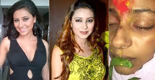 Watch Late Pratyusha Banerjee Once Again On Screen on 1st April, Teaser  Out! - Celebo