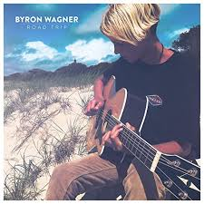 The Journey by Byron Wagner on Amazon Music - Amazon.com