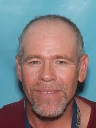 Albert Ruben Johnson - Sex Offender in Ajo, AZ 85321 - AZ1334545