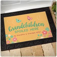 28 timeless birthday gifts for grandma