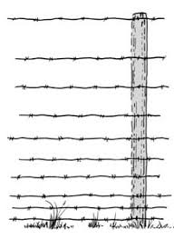 Fencing Agricultural Research