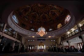 sikh wedding ceremony sikh wedding