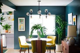 15 best colors for small rooms best