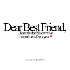 the best and most comprehensive best friend missing quotes