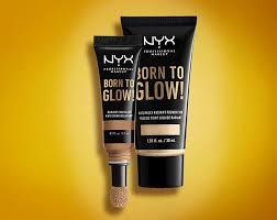 health beauty skincare s