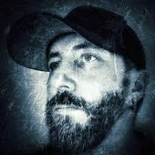 Dustin Clark Photographer - Dezayno Artist Collection