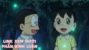Doraemon Vietsub Tập 565 Preview - YouTube