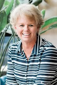 Wendy Foster Landing - Buffalo Health Advisors