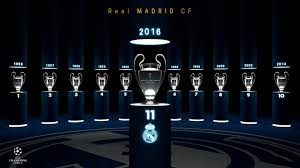 4k ultra hd real madrid c f wallpapers