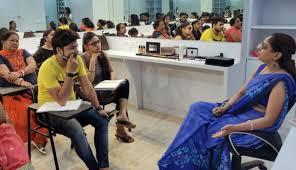 lakme academy mumbai admission 2020