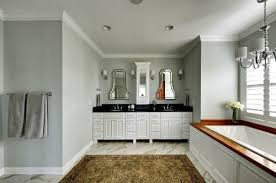 10 attractive 3x5 bathroom rugs to