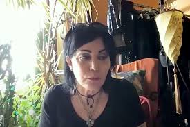 Joan Jett 'Would Not Feel Comfortable' Touring During Pandemic