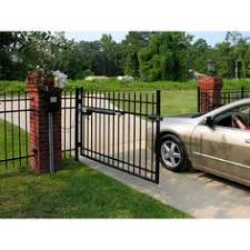 10 Automatic Gate Openers Ideas Gate Openers Automatic Gate Diy Gate
