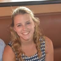 Abigail Peterson - Vancouver, Washington | Professional Profile | LinkedIn
