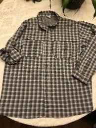 size 2xl shirt outdoor fishing hiking