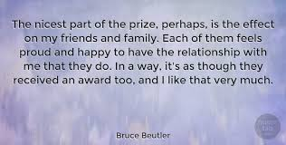 bruce beutler the nicest part of the prize perhaps is the