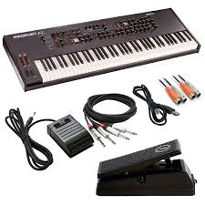 Dave Smith Instruments Sequential Prophet XL Synthesizer CABLE KIT |  KraftMusic.com