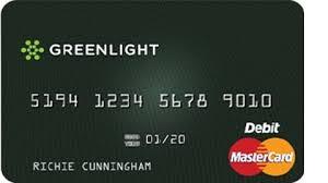 wells fargo invest in kids debit card