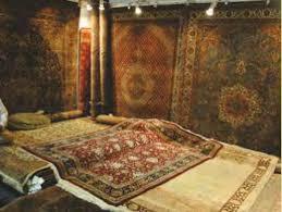 kashmiri carpets kashmir rugs ritiriwaz