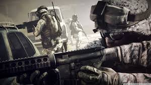 army delta force wallpaper 67 images