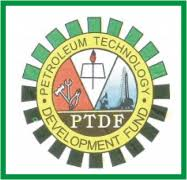 PTDF Ph.D & M.Sc Overseas Scholarship Scheme in France, Germany, China & Malaysia