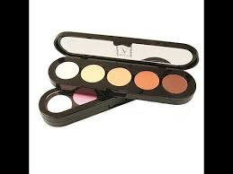 make up atelier eyeshadow review you