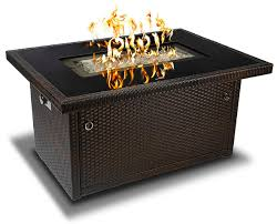 10 best propane fire pits reviews