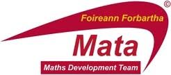Numeracy | PDST