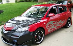 Will Decals Mess Up My Paint How Long Do Vinyl Graphics Last How To Remove A Decal Full Intensity Grafx