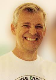 Norman Johnson Obituary - Rockwood, Michigan | Legacy.com