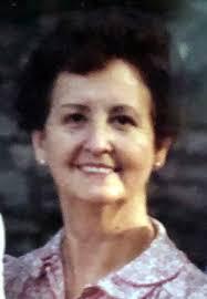 Anna Johnson Obituary - Gotha, FL