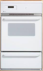 cwg3100aae 24 inch single gas wall oven