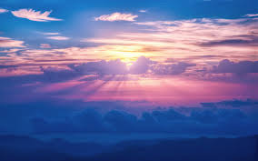 صور السماء الصافية 2020 Hd أحلى وأجمل رمزيات وخلفيات عن السماء