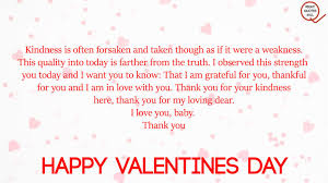 valentines day poems cute short poems for valentine s day